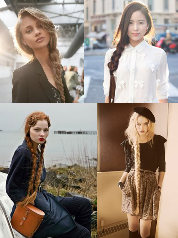 extra-long-braids