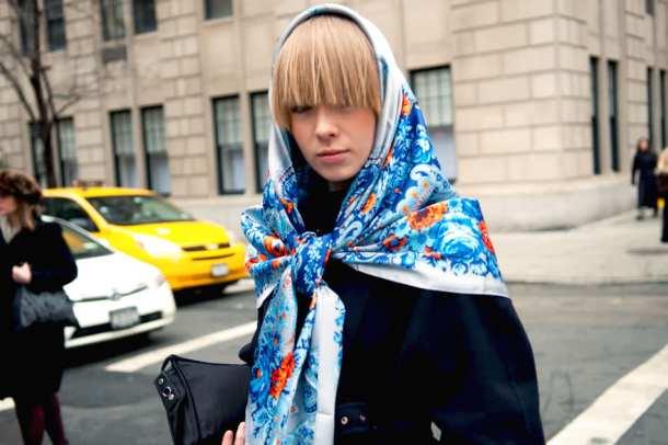 head-silk-scarves