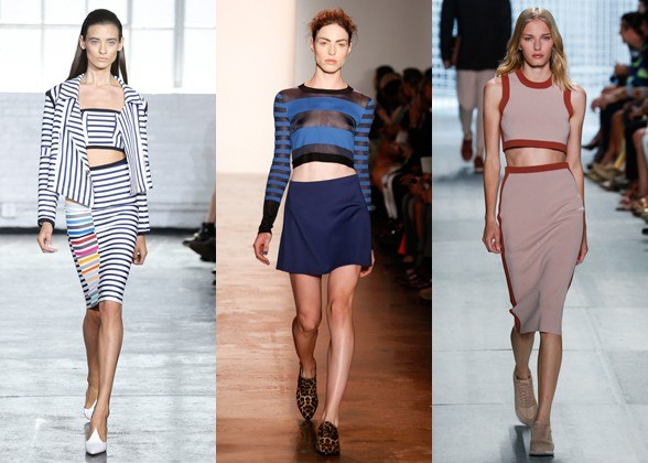 item12.rendition.slideshowVertical.spring-2014-trends-crop-tops