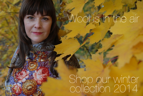 luxyra-wool-silk-scarves