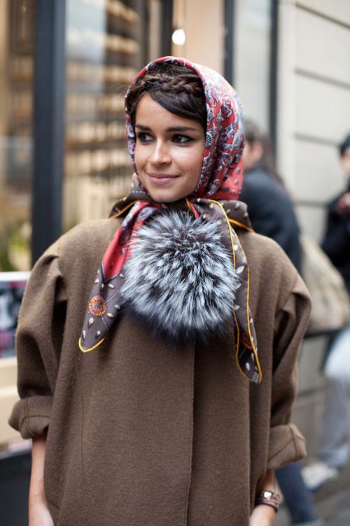 miroslava-duma-russian-scarves