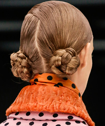 miu-miu-fall-2013-princess-leia-bun-braids