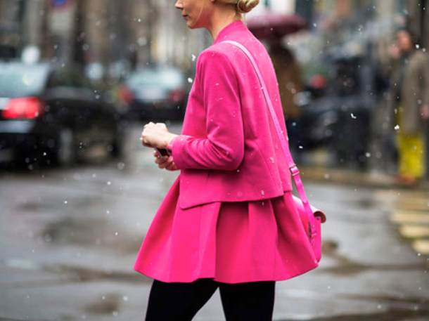 neon-pink-streetstyle