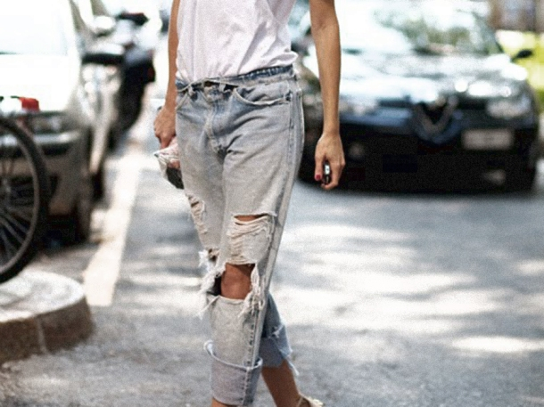 ripped-jeans (2)