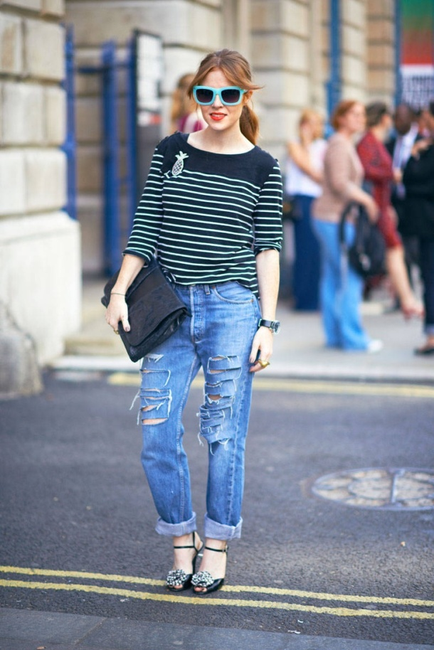 ripped-jeans-look-street-style