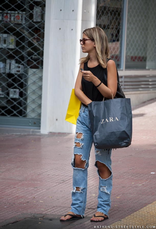 ripped-jeans-trend-2014