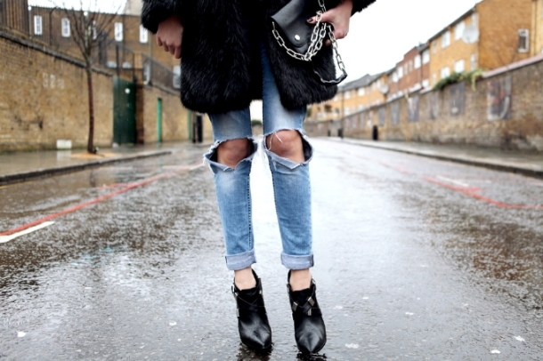 ripped-jeans-trend