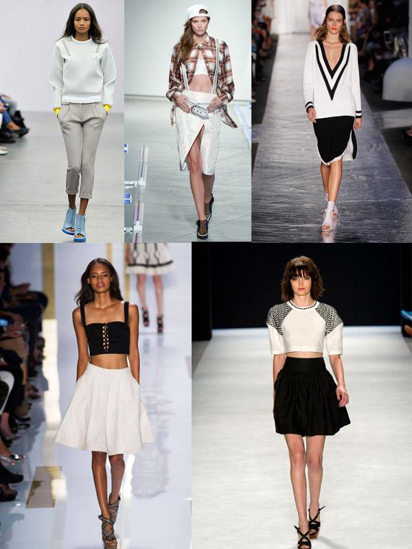 runway-trends-2014-spring