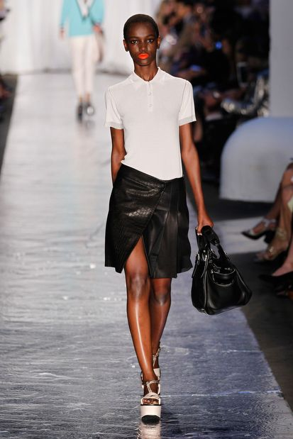 runway-trends-2014