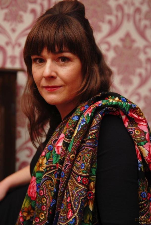 Russian-silk-scarves-LUXYRA