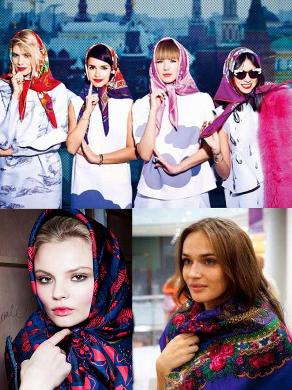 silk-scarves-trend