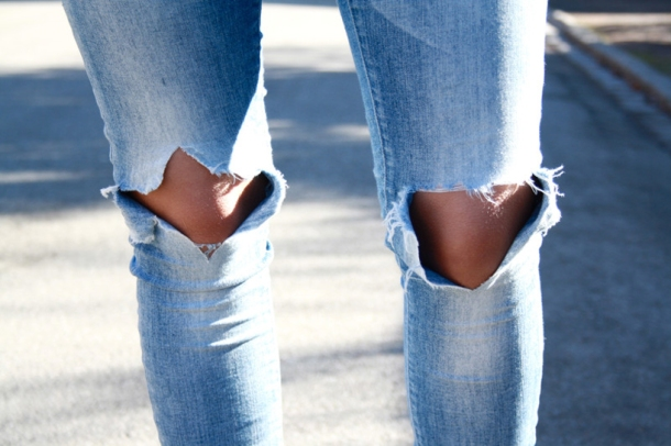 skinny-ripped-jeans