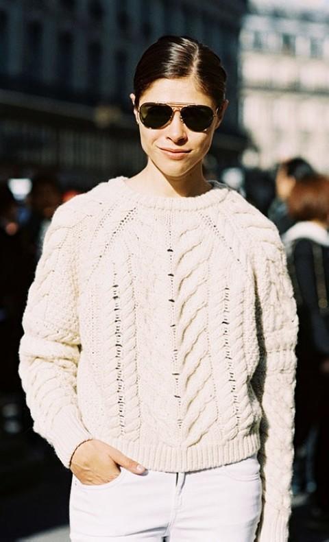 small-chunky-sweater