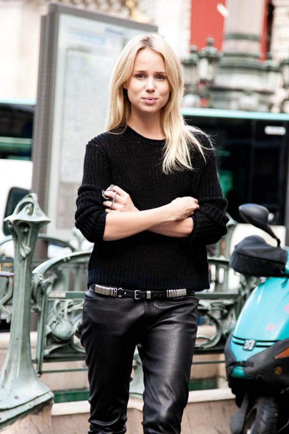 small-sweater-streetstyle