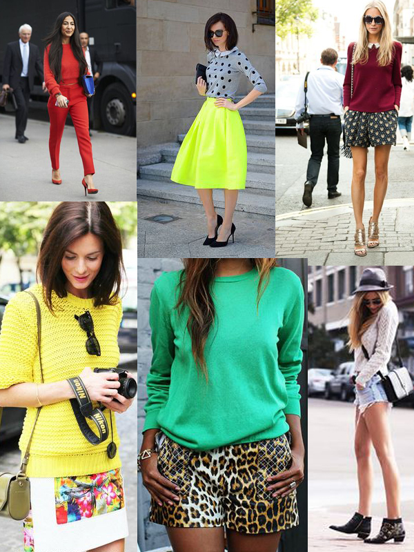 small-sweaters-trend-2014