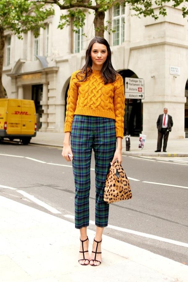 small-waist-sweater-style