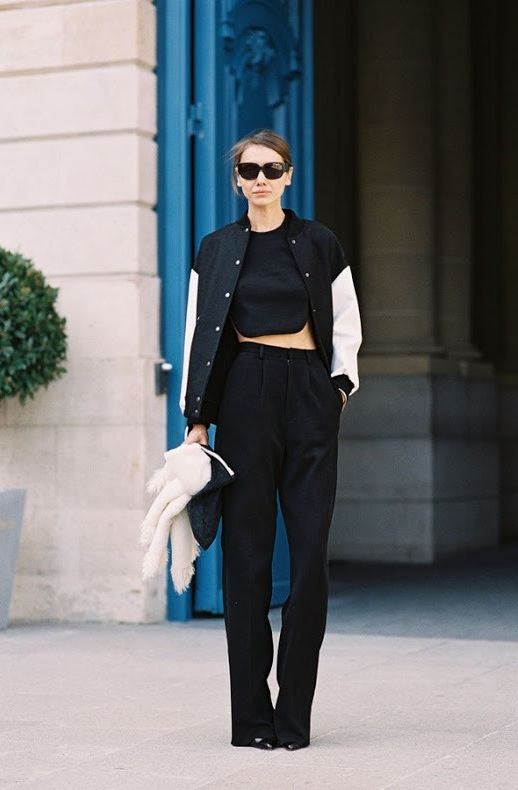 street-style-crop-tops-bare-midriffs