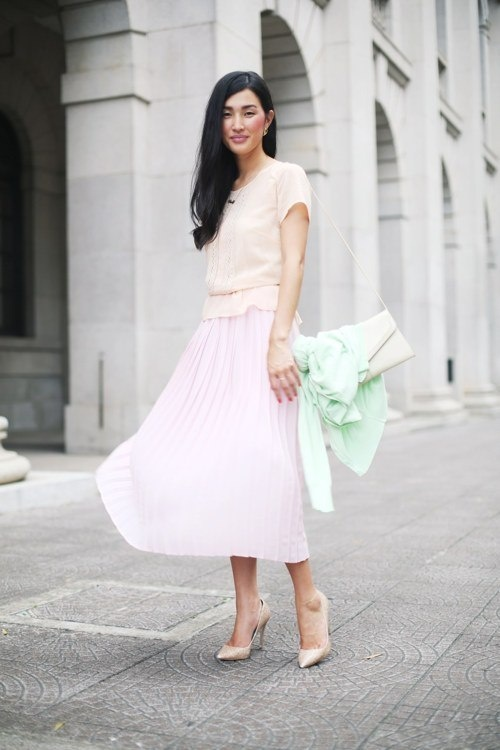 street-style-pink-2