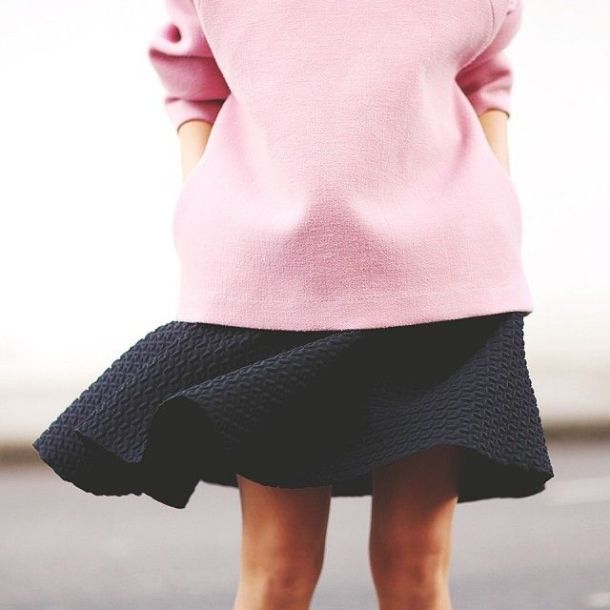street-style-pink-4
