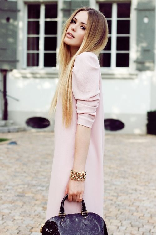 street-style-pink-6