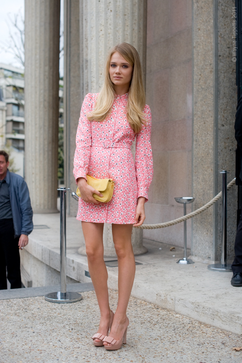 street-style-pink-7 (2)