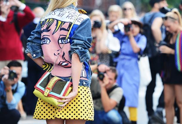 street-style-pop-art-print-2014-trend