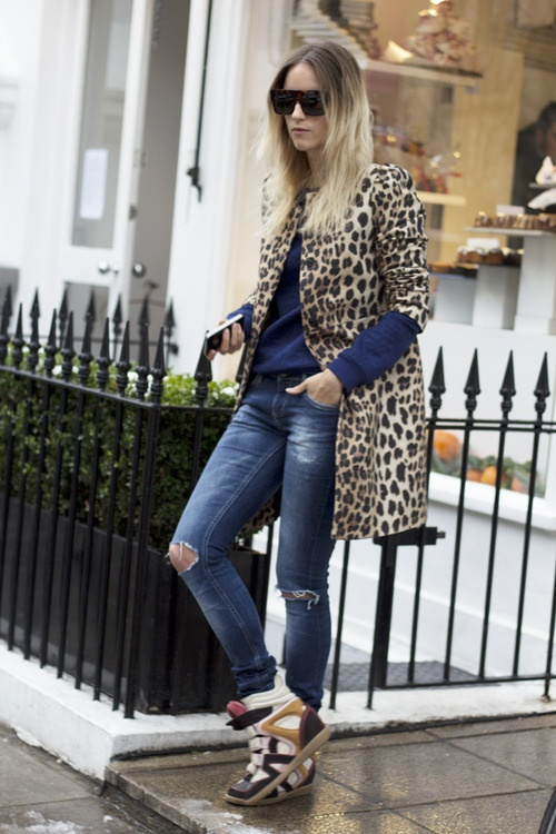 street-style-ripped-jeans-1