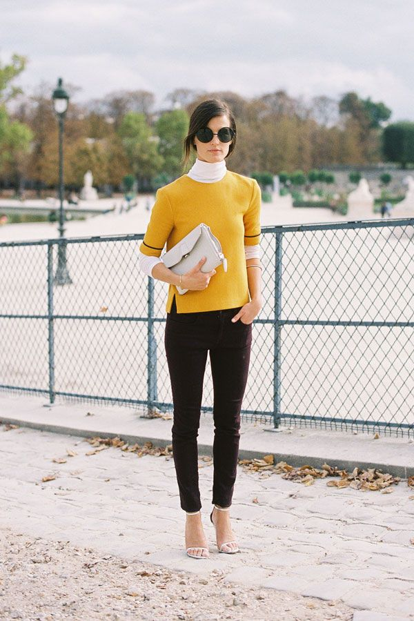 street-style-small-sweaters