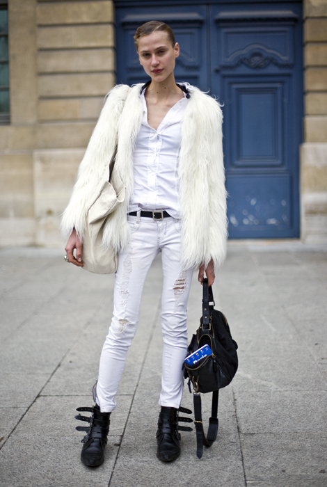 street-style-white-jeans-2 (2)