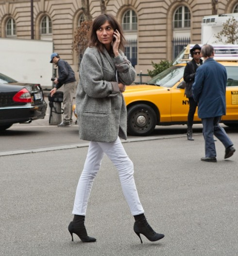 street-style-white-jeans (2)