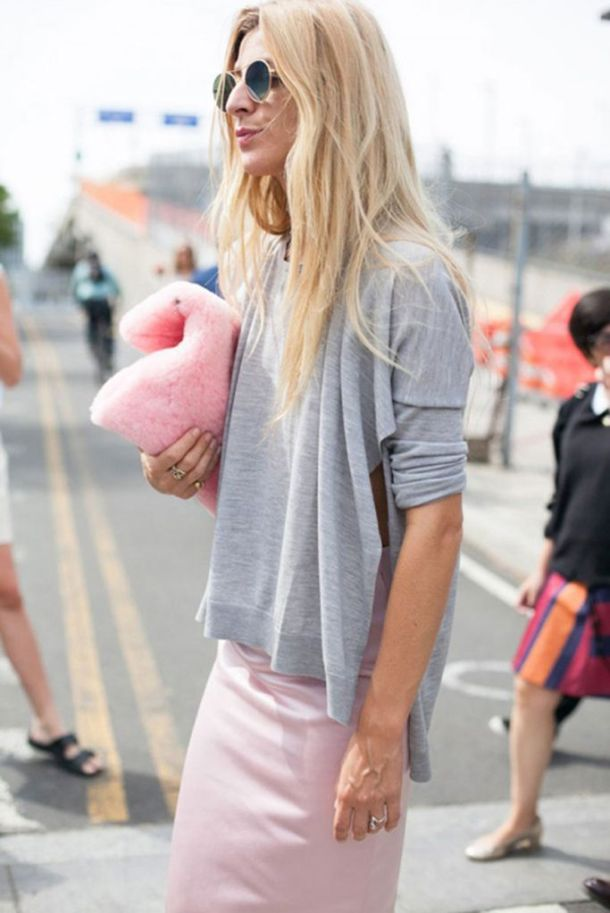 streetstyle-pale-pinks