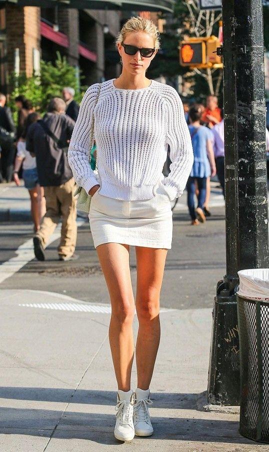 summer-sweaters-look