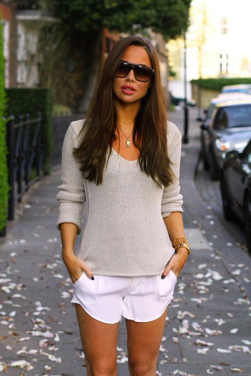 summer-sweaters-trend