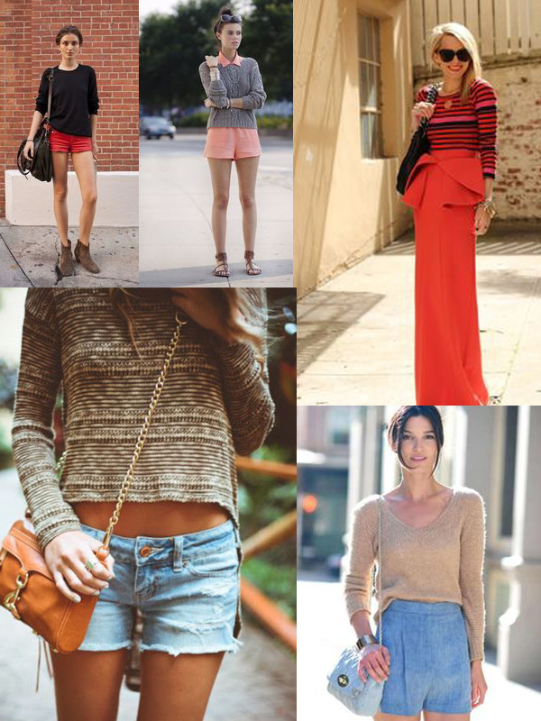 sweaters-for-spring