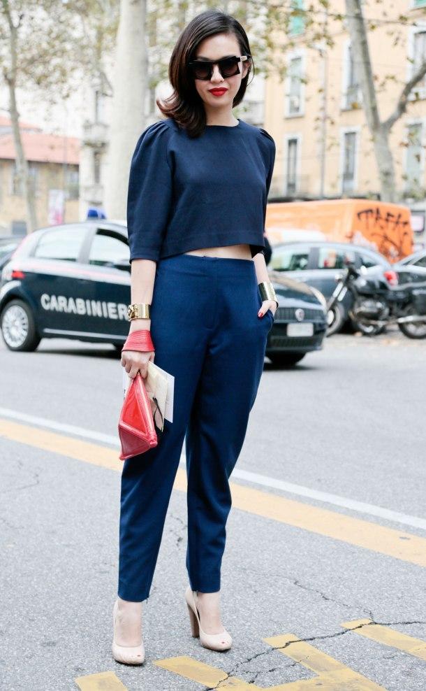the-crop-top-street-style-paris-milan-new-york-fashion-week-_-1