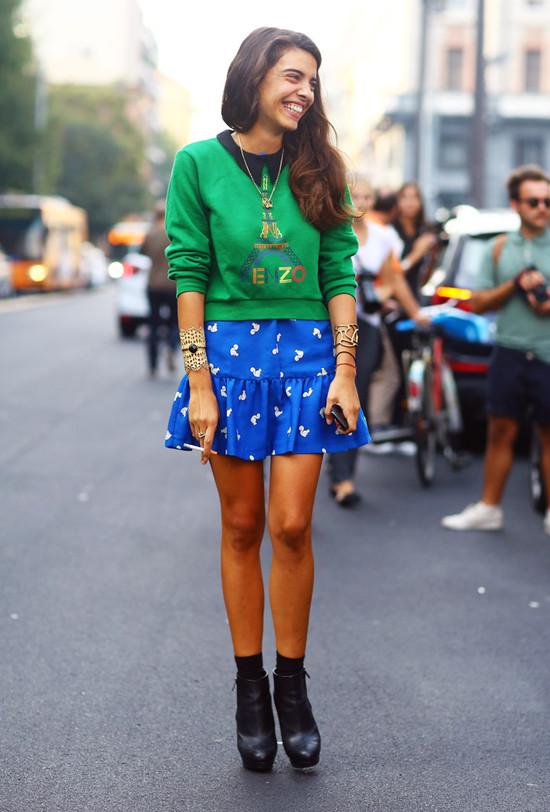 tiny-sweater-trend-spring-2014