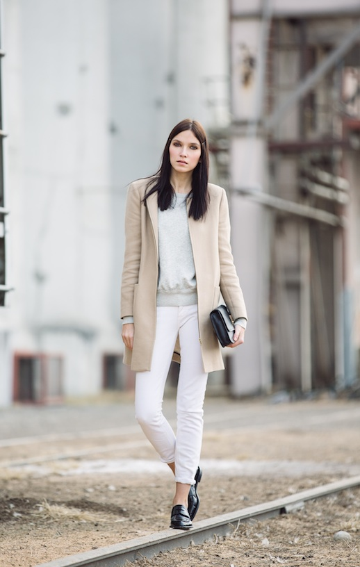 white-jeans-2014-trend