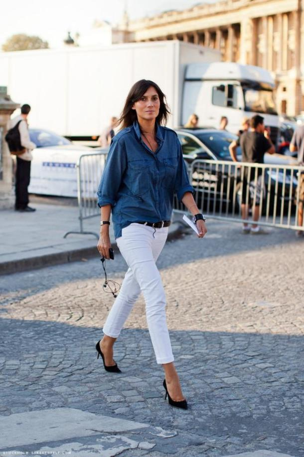 white-jeans-look