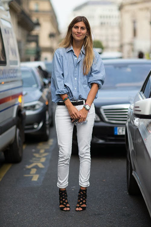 white-jeans-shirt-look