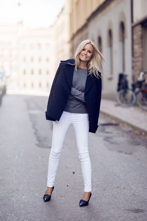 white-jeans-street-style