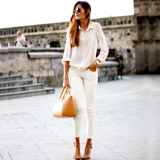 whitejeans-street-style