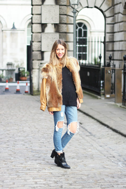 winter-style-ripped-jeans
