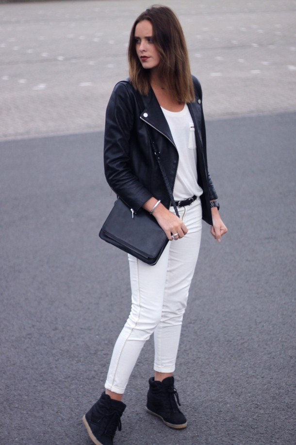 winter-style-white-jeans (2)