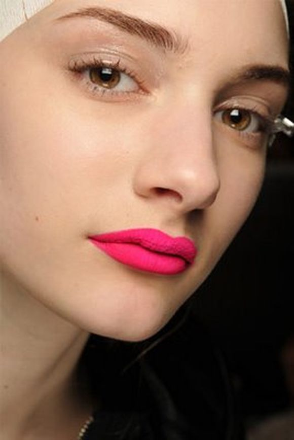 2014-beauty-trend-matte-lips