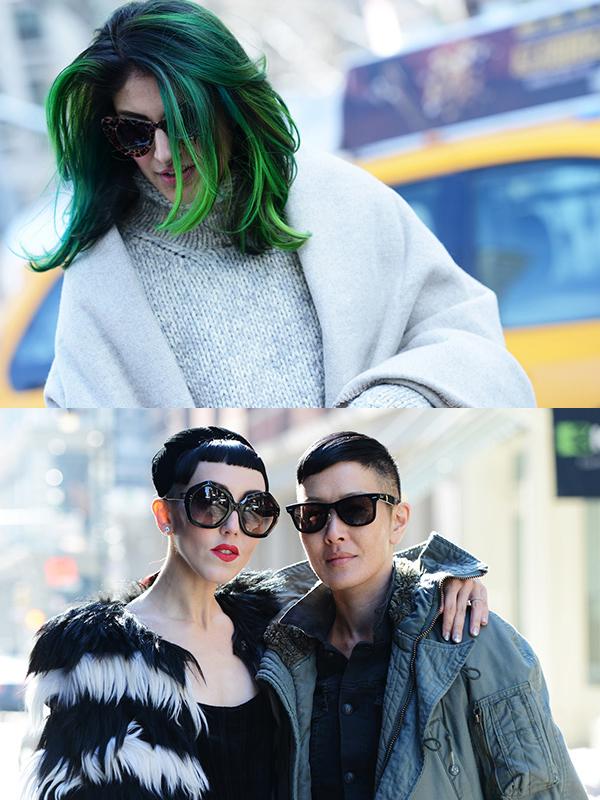 2014-fall-FashionWeek-NY-st