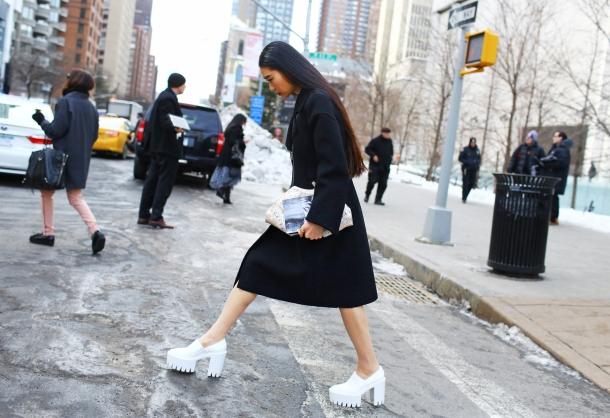 2014-NYFW-streetstyle-shoes