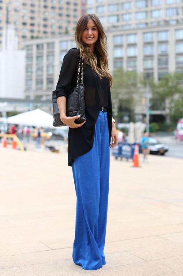 2014-verão-trend-palazzo-calças