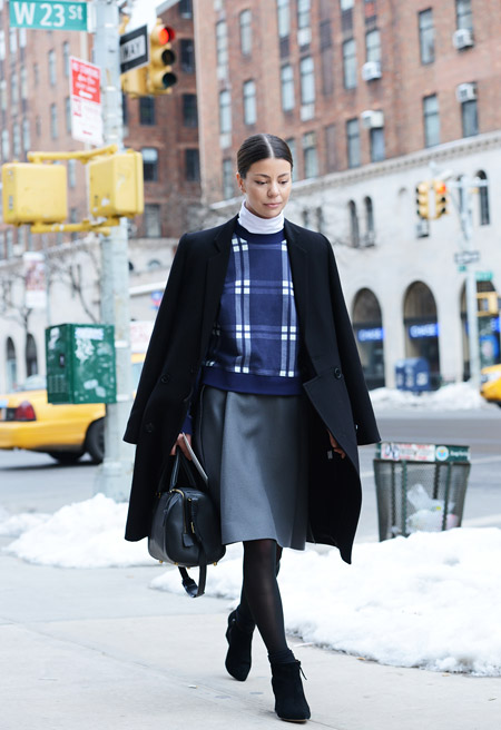 best-dressed-2014-NYFW-streetstyle-1