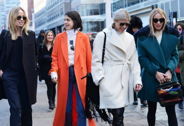 bloggers-2014-NYFW-streetstyle
