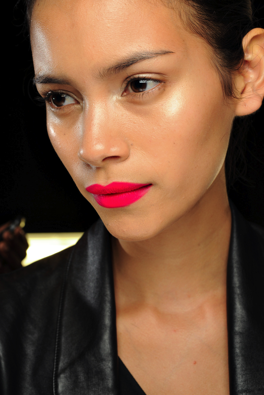 bright-lips-looks
